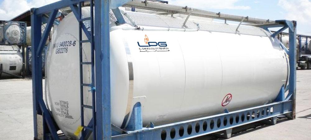 Servicio de Alquiler de Cisternas