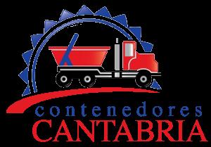 Empresas alquiler de pateras en Santander